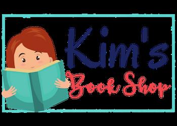 Kim's Book Shop
